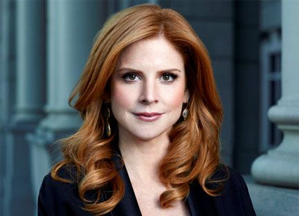 suits-season-3-sarah-rafferty