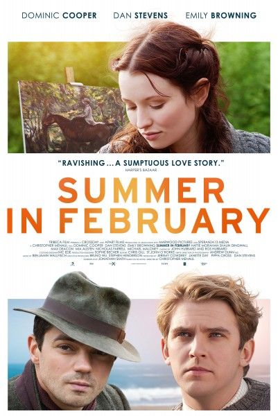 summer-in-february-poster