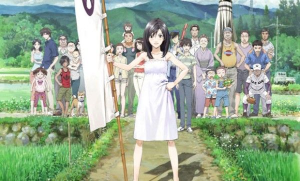 summer_wars_movie_image_01