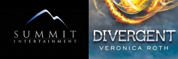 summit-entertainment-divergent-slice