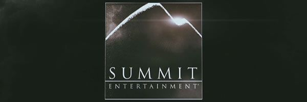 summit_entertainment_logo_slice_01