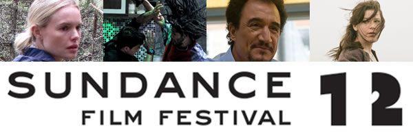 sundance-2012-movie-images-slice-02