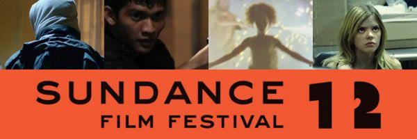 sundance-2012-scorecard-slice