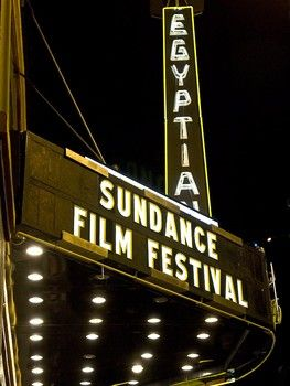 sundance-film-festival-egyptian-theater-image