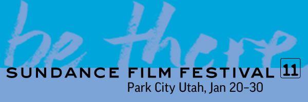 sundance_film_festival_2011_logo_slice_01