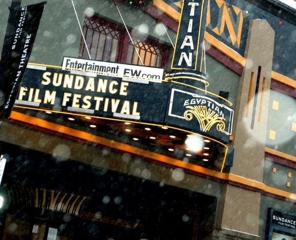sundance_film_festival_egyptian_theater_01