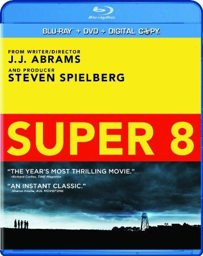 super-8-blu-ray-image