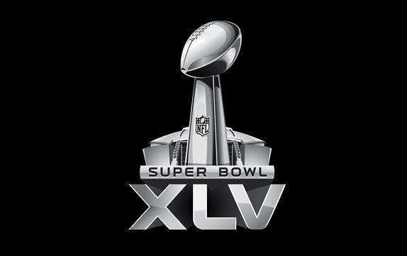 super-bowl-xlv-logo