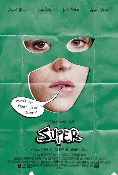 super-poster-ellen-page-01
