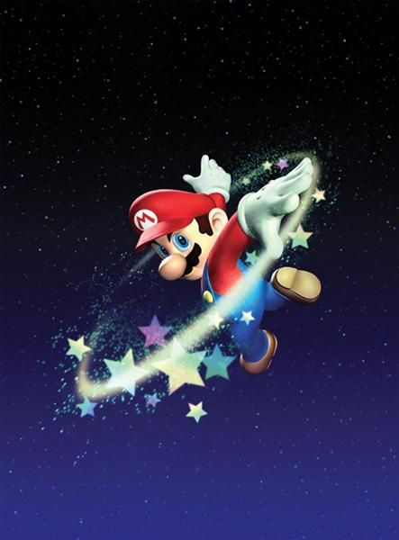 super_mario_galaxy_image__medium_