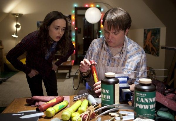 super_movie_image_ellen_page_rainn_wilson_01