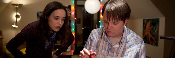 super_movie_image_ellen_page_rainn_wilson_slice_01