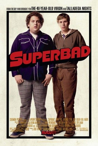 superbad-poster