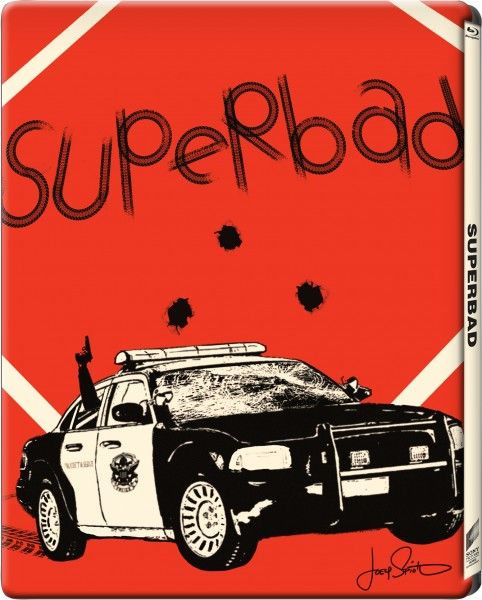 superbad-project-pop-art-giveaway-2