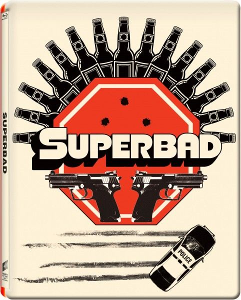 superbad-project-pop-art-giveaway