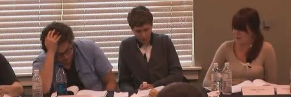 superbad-table-read-image-slice