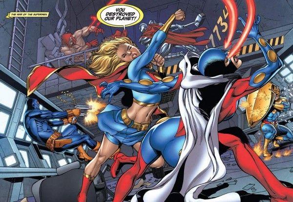 supergirl-comic-image