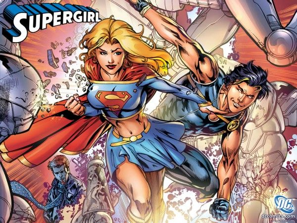 supergirl-comic-tv-show-pilot