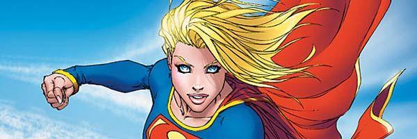 supergirl-man-of-steel