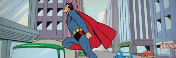 superman-anniversary-animated-short-slice