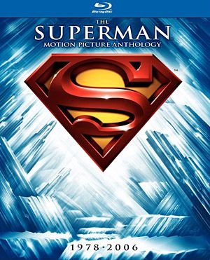 superman-anthology-blu-ray-image