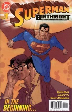 superman-birthright-comic-book-cover