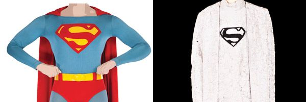 superman-costumes-slice