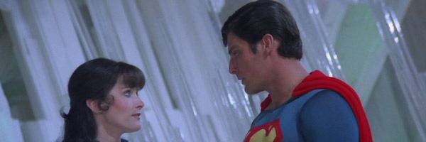 superman-ii-slice