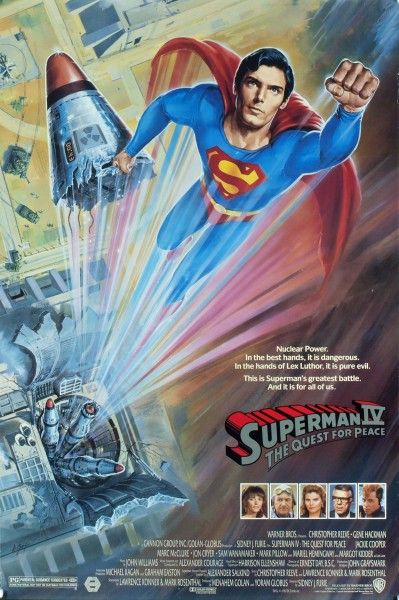 superman-iv-poster