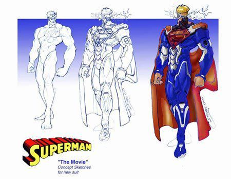 superman-lives-toy-concept-art-1