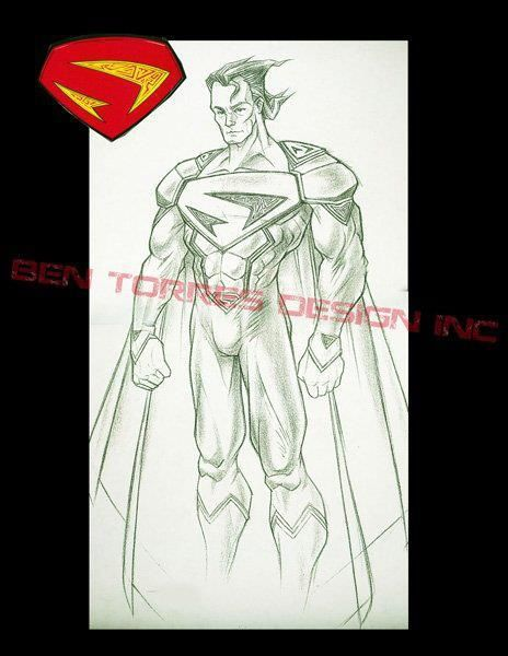 superman-lives-toy-concept-art-5