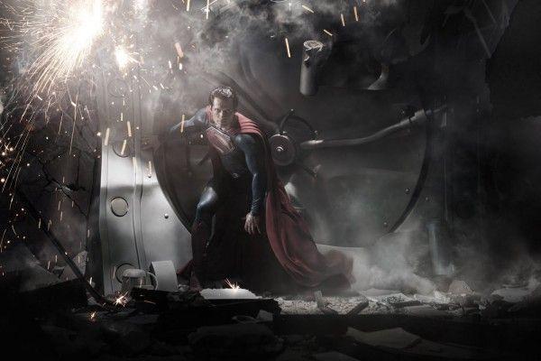 superman-man-of-steel-batman-v-superman