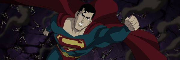 superman-unbound-slice