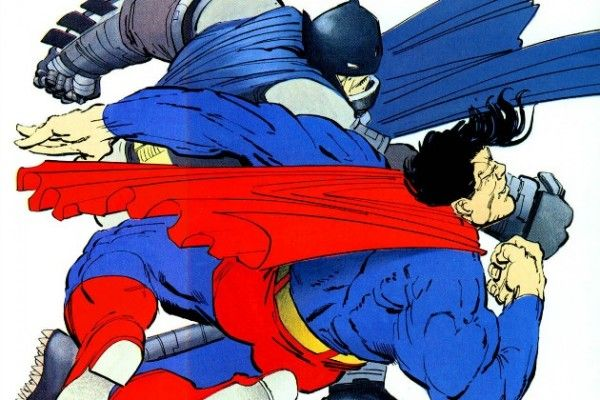 superman-vs-batman-the-dark-knight-returns