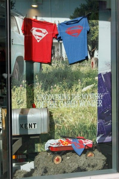 superman-man-of-steel-kitson-2