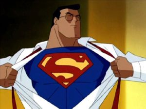 superman_animated_series_tv_show_image_02