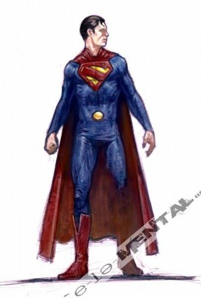superman_flyby_concept_art_03