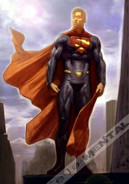 superman_flyby_concept_art_04