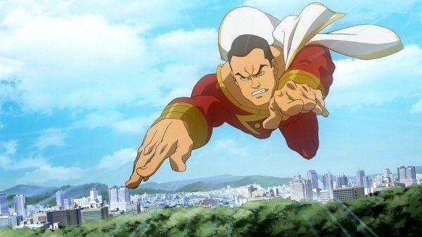 superman_shazam_the_return_of_black_adam_movie_image_01