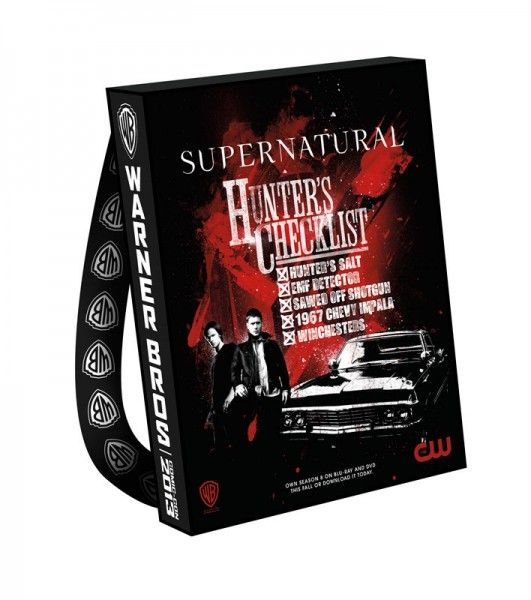 supernatural-comic-con-bag-2013