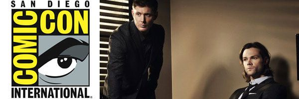 supernatural-season-10-interview-comic-con