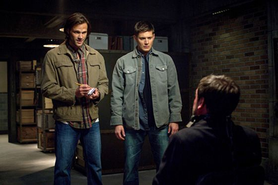 supernatural-devil-may-care