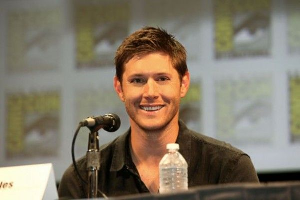 supernatural-image-comic-con-04