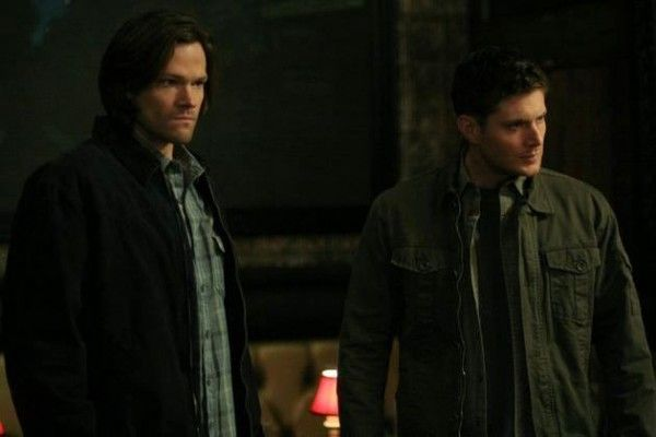 supernatural-mans-best-friend-with-benefits