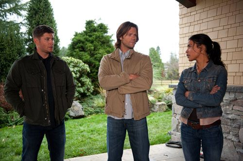 supernatural-season-10