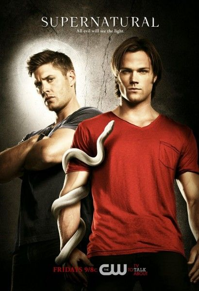 supernatural-tv-show-poster-01