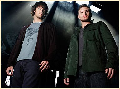 supernatural_tv_show_image