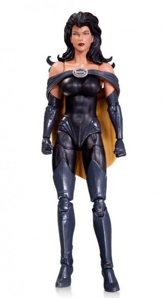 superwoman-collectible