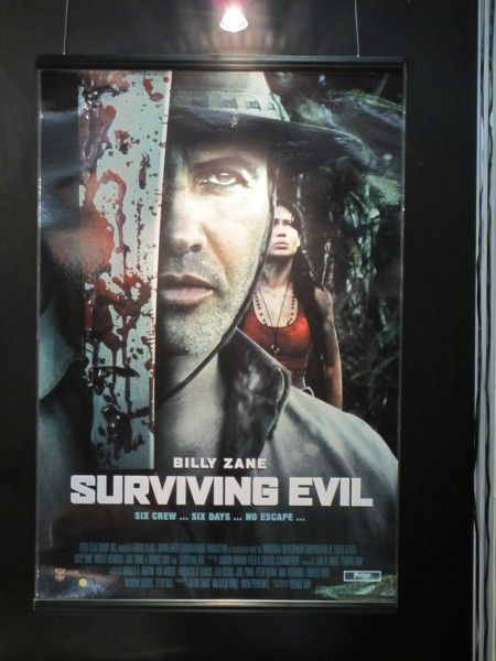 surviving-evil-cannes-poster