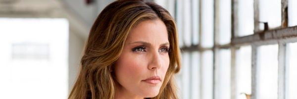 surviving-evil-charisma-carpenter-interview-slice